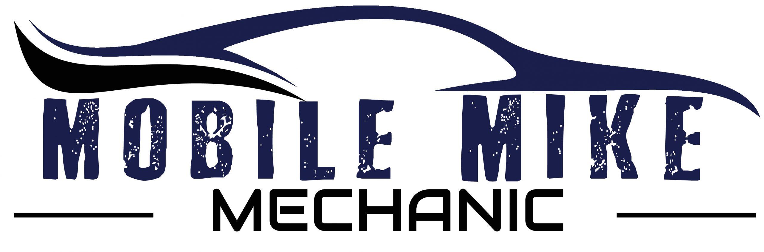 Mobile Mike Mechanic