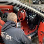 Mobile Mechanic Cardiff