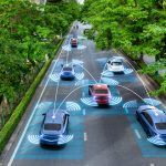 Will I Be Servicing Driverless Cars in the Future?