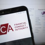FCA Helps Vehicle Finance Consumers during the COVID-19 Outbreak