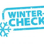£15 Winter Car Health Check